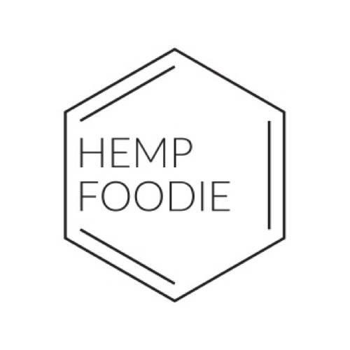 HempFoodie