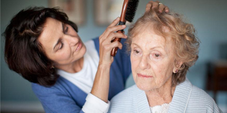 Czy olej CBD pomaga w chorobie Alzheimera?