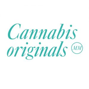 Cannabis originals