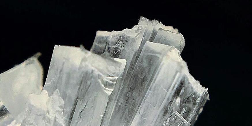 Co to są kryształy CBD?