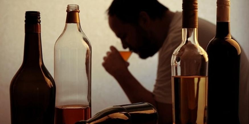 Czy olej CBD pomoże w alkoholizmie?