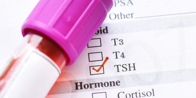 Wpływ oleju CBD na hormony człowieka
